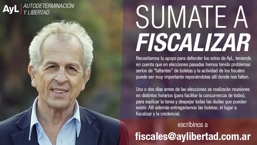 NECESITAMOS-FISCALES-OCT-2015