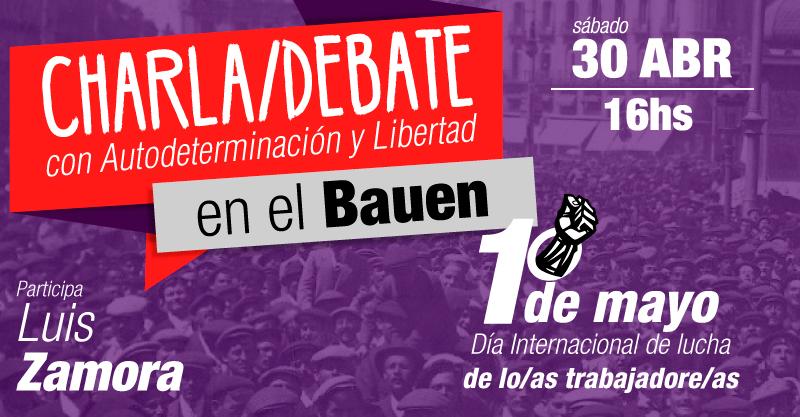 banner-invitacion-1-de-mayo